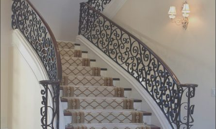 Stairs Design Inside Home New asid Excellence Award Winning Scottsdale Elegant