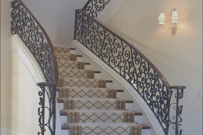8 Ideal Stairs Design Inside Home Collection