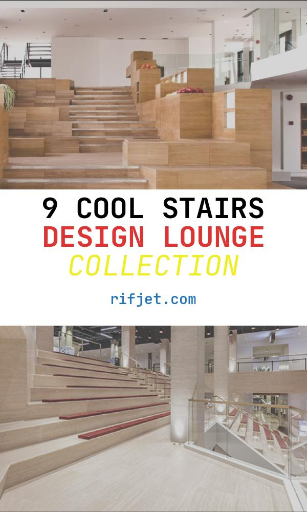 Stairs Design Lounge Lovely Playze tony S organic Club Shanghai China