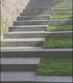 Stairs Design Outdoor Unique 211 Best Outdoor Stairs Images In 2019