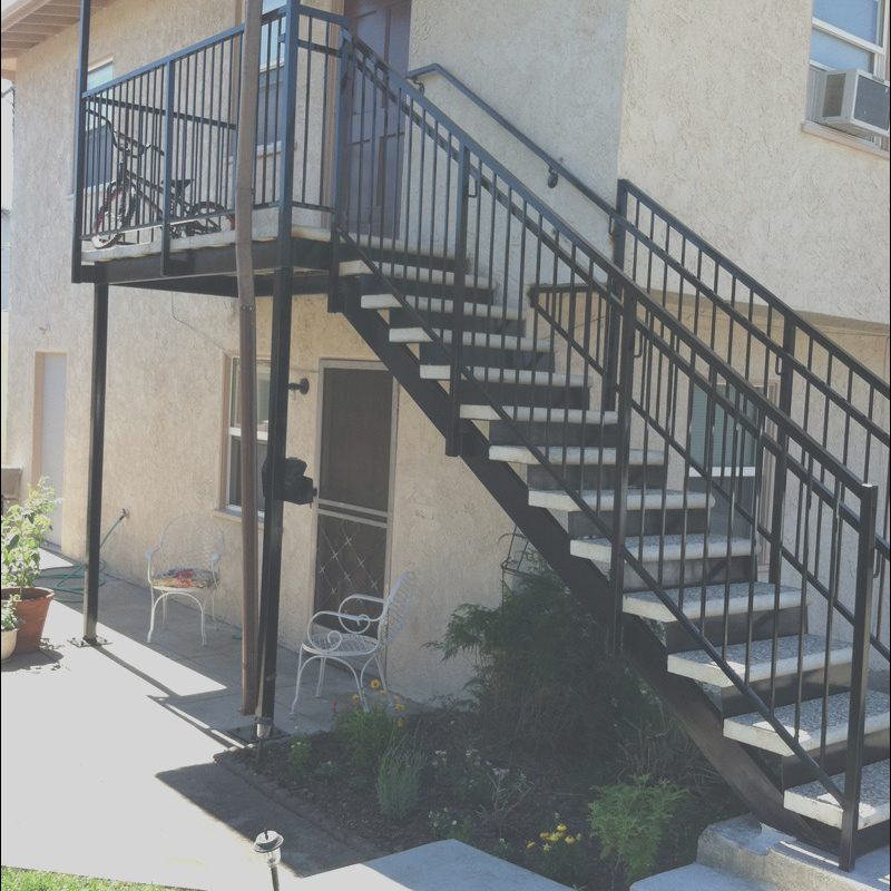Stairs Design Outside Fresh Outdoor Steel Stairs External Steel Stairs External