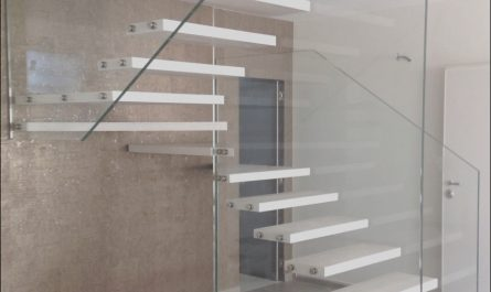 Stairs Design with Glass Lovely Cantilever Stairs Suspended Staircases or Floating Stairways