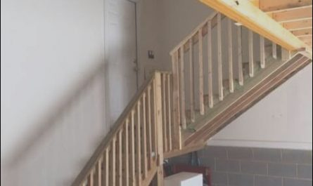 Stairs for Garage Ceiling Fresh Custom Ceiling Storage In Garage