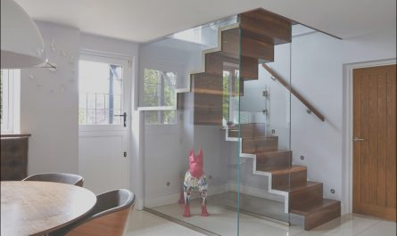 Stairs for House Design Best Of Staircase Design Guide All You Need to Know