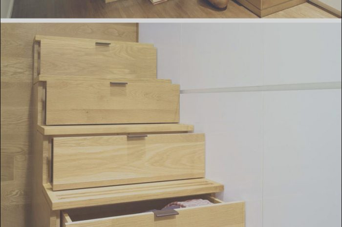 8 Excellent Stairs for Small Spaces Ideas Collection
