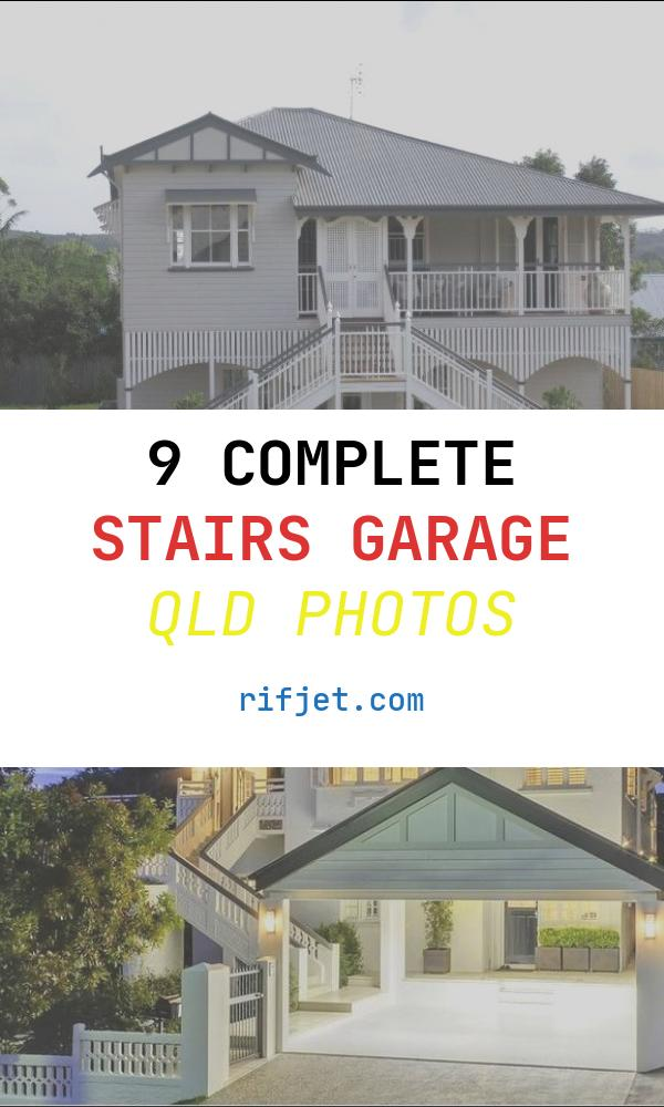 Stairs Garage Qld New 7 Best Garages at Front Of House Images On Pinterest