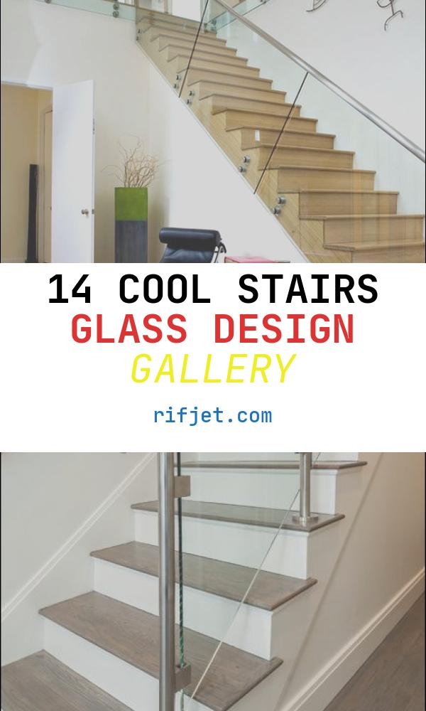 Stairs Glass Design Fresh Modern Handrail Designs that Make the Staircase Stand Out