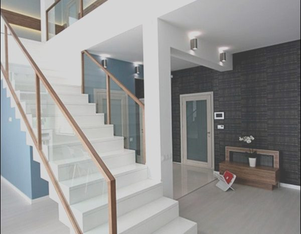 10 Amazing Stairs Grill Design Home Photos