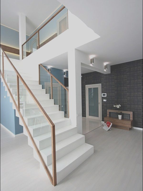 Stairs Grill Design Home New 40 Amazing Grill Designs for Stairs Balcony and Windows