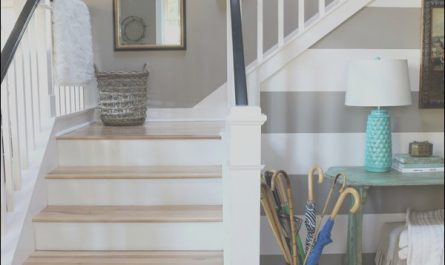 Stairs Hallway Design Ideas Best Of 341 Best Images About Hallway Entry Staircase Ideas On