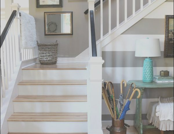 10 Simple Stairs Hallway Design Ideas Collection