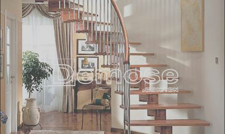 Stairs Handle Design Unique Plastic Staircase Handle Design for Marble Buy Staircase