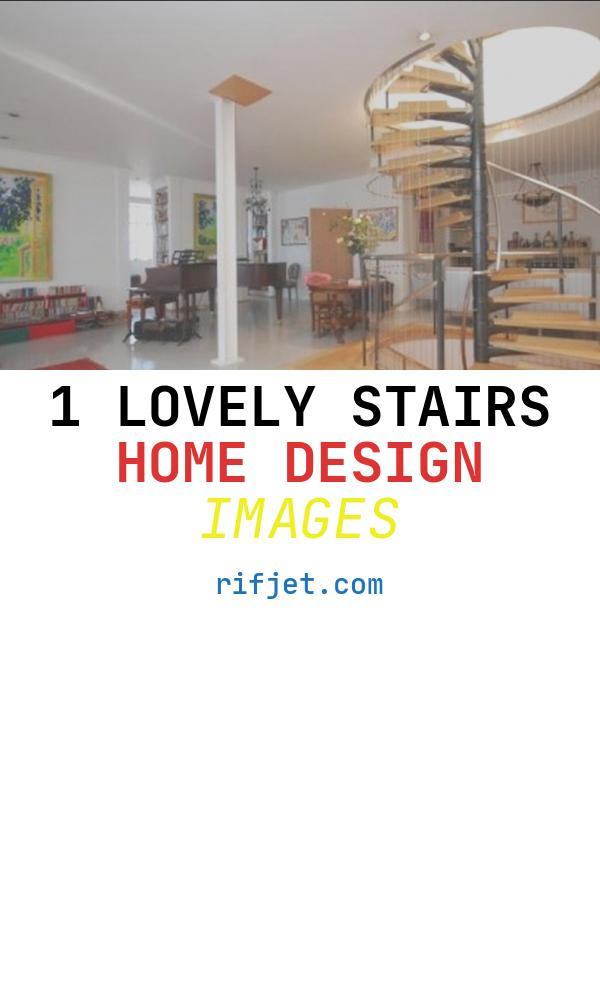 Stairs Home Design Awesome New Home Designs Latest Modern Homes Interior Stairs