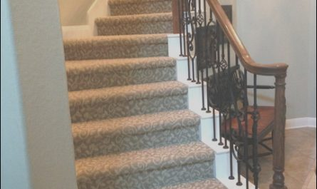 Stairs Ideas Carpet Unique Tuftex Bella Flora Carpet Stairs