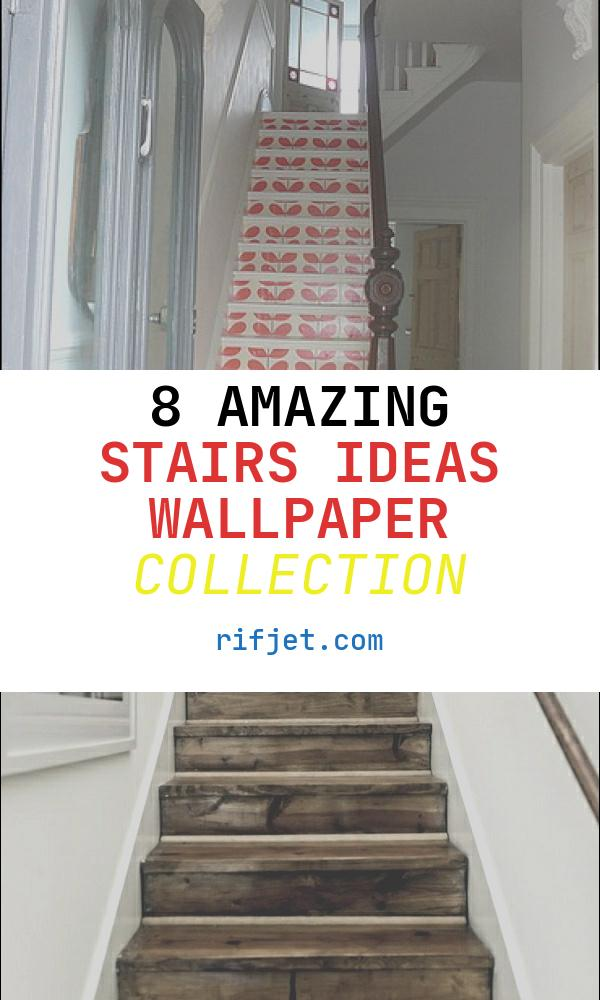 Stairs Ideas Wallpaper Luxury the Gift Wrap Blog if Only orla Kiely Had A T Wrap Line