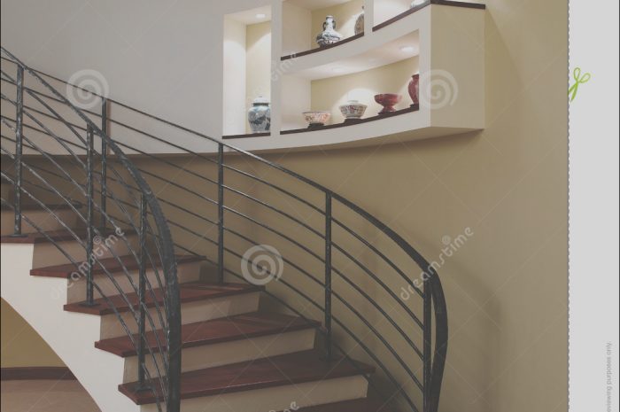 10 Valuable Stairs In Interior Design Photos