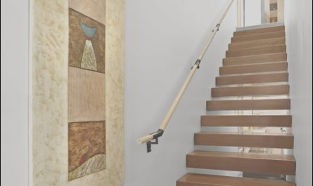 Stairs In Interior Luxury Lg House Interior Stairs Modern Staircase Edmonton