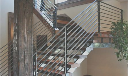 Stairs Industrial Interior Lovely Awesome Industrial Staircase Designs You are Going to Like