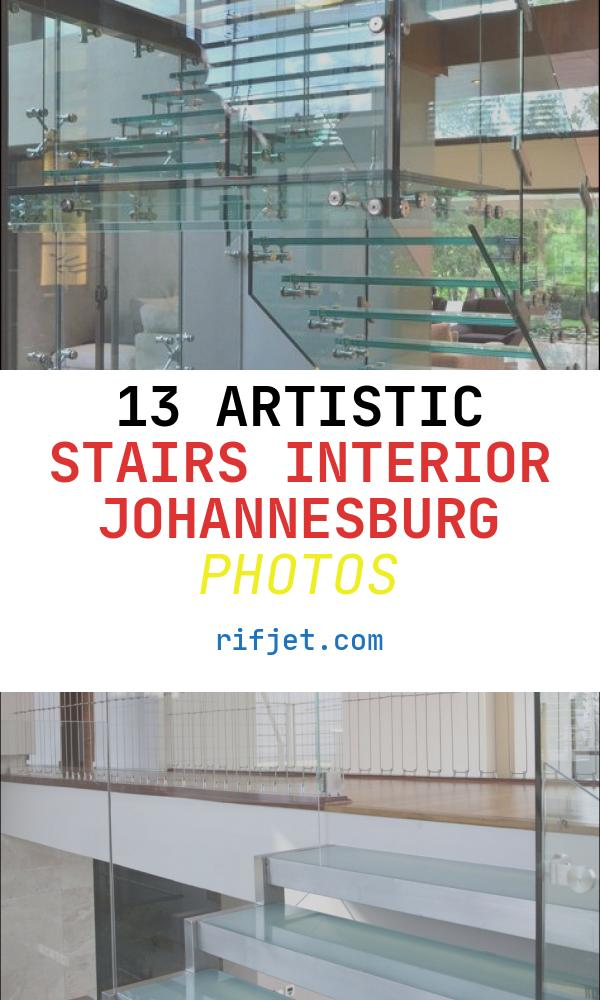 Stairs Interior Johannesburg Inspirational the Amazing House Sed In Johannesburg south Africa 32