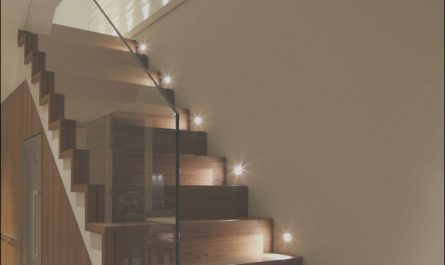 Stairs Lighting Designs Luxury 100 Best Corridors & Stairs Lighting Images by John