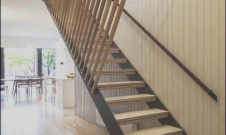 Stairs Minimalist Baker Luxury 416 Best Fitouts Images On Pinterest