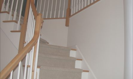 Stairs Moulding Ideas Lovely Stairs Moulding Ideas