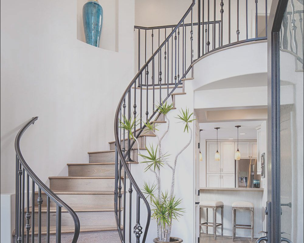 Stairs New Designs Luxury 15 Incredible Mediterranean Staircase Designs that Will