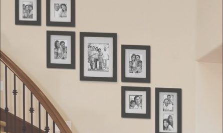 Stairs Photo Ideas Beautiful 25 Best Picture Wall Ideas for Stairs