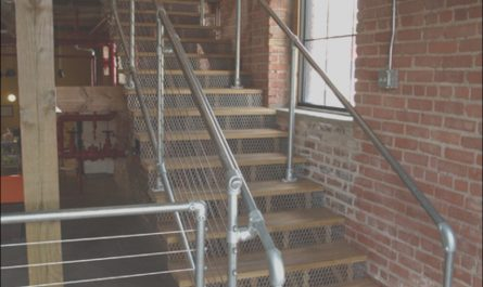 Stairs Pipe Design Inspirational Pin On Fice Style