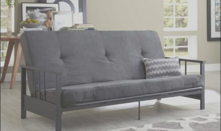 Stairs sofa Kmart Elegant sofa fortable Futon Kmart for Any Room — Lydburynorth