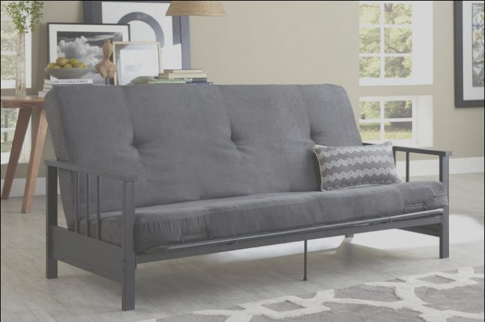 13 Incredible Stairs sofa Kmart Stock
