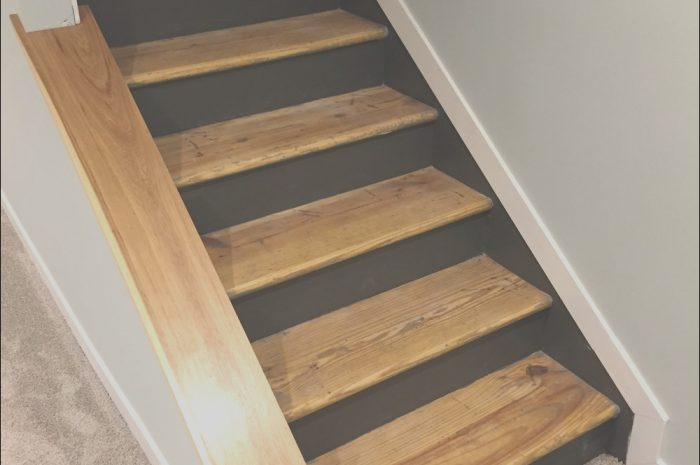 9 Authentic Stairs Step Ideas Photos
