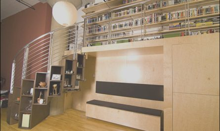 Stairs Storage Ideas Shelves Beautiful 40 Under Stairs Storage Space and Shelf Ideas to Maximize