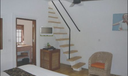 Stairs to Roof Terrace Best Of Stairs to Roof Terrace Picture Of Rambutan Resort Siem
