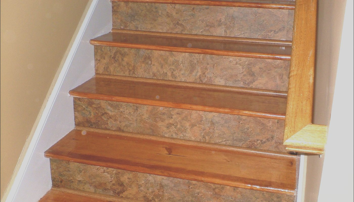 Stairs Wayfair Home Depot Best Of Rug Nice Carpet Stair Treads Lowes for Home Flooring