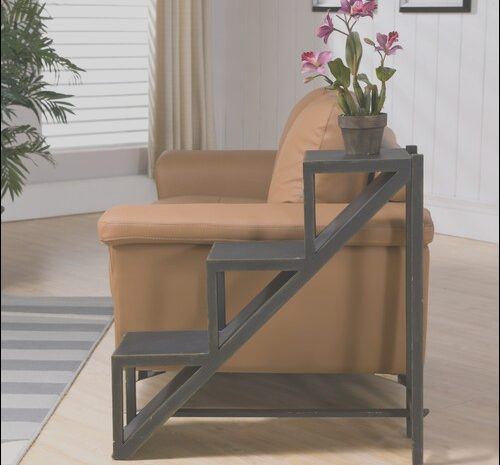 13 Prime Stairs Wayfair Table Photos
