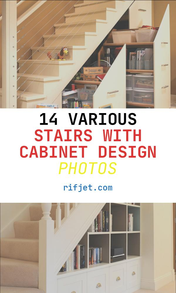 Stairs with Cabinet Design Awesome Under Stair Storage Cabinet