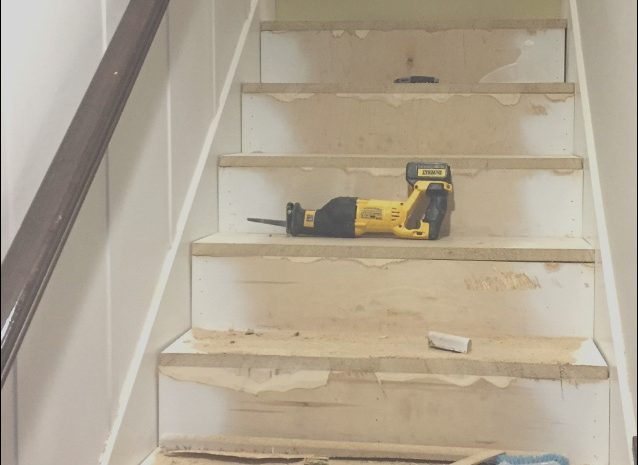 12 Interesting Stairs Wood Diy Collection
