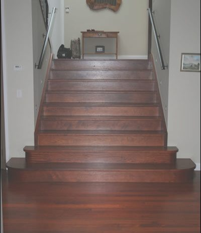 12 Excellent Stairs Wooden Nz Collection