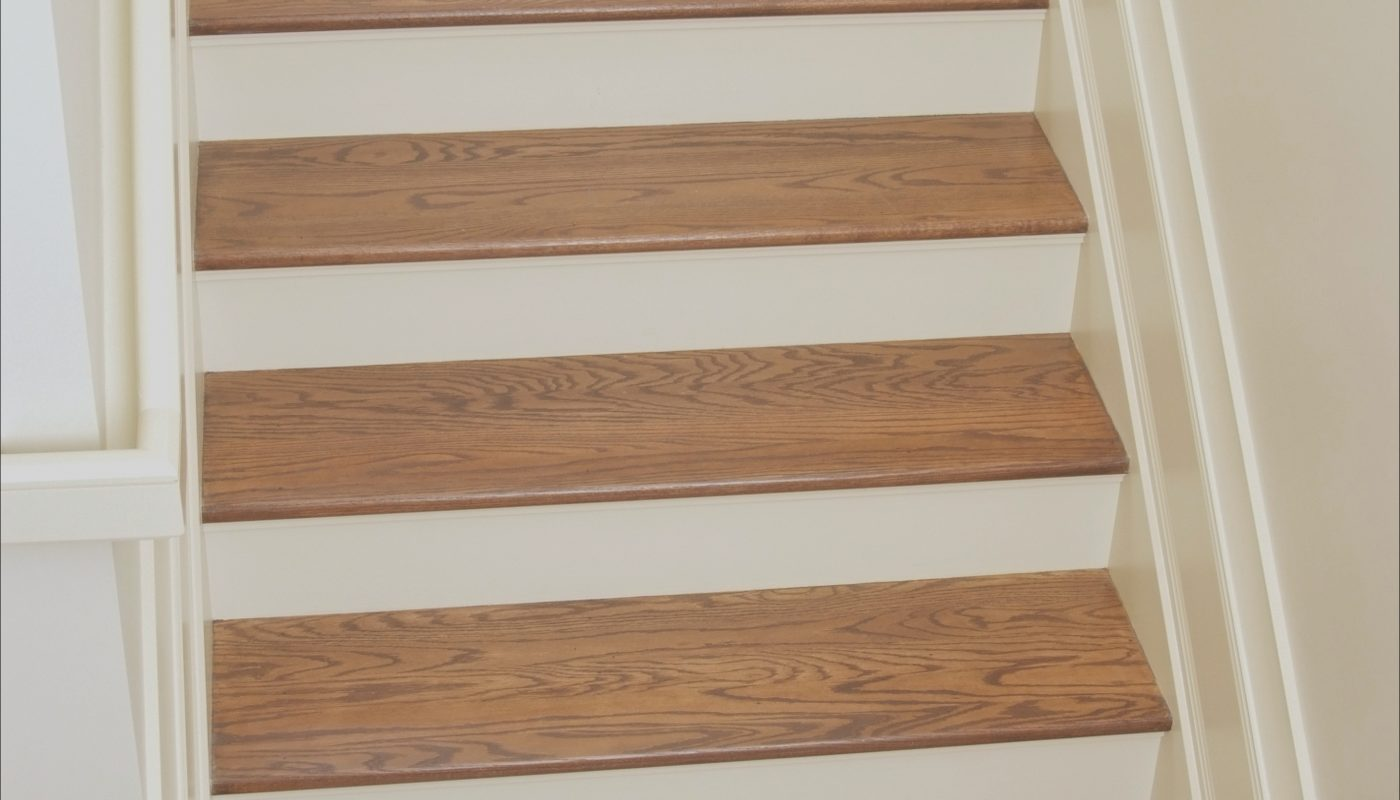 Stairs Wooden Treads Lovely top 15 Stair Treads for Wooden Stairs