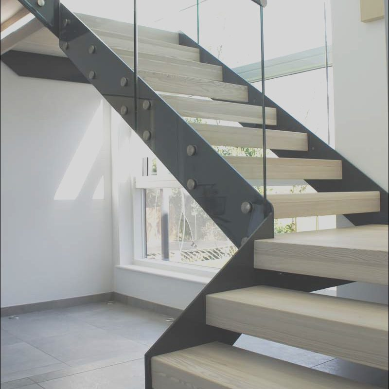 Steel Stairs Modern Best Of Steel Structure Modern Stair Gallery with some Stunning