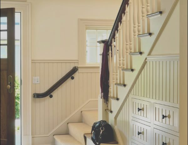 12 Quality Storage Under Stairs Ideas Images