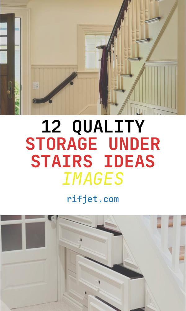Storage Under Stairs Ideas Lovely 60 Unbelievable Under Stairs Storage Space solutions
