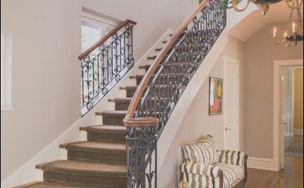 Traditional Stairs Design Lovely 18 Bespoke Traditional Staircase Designs that Will Connect