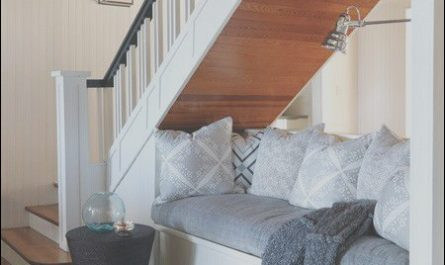 Under Basement Stairs Ideas Elegant I Like the Wood Under the Stairs Use Beadboard to Match