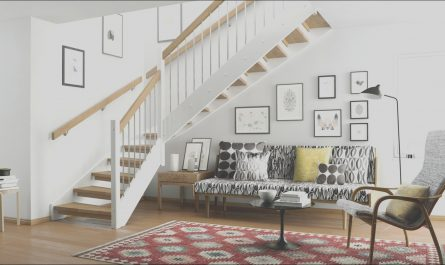 Under Stairs Decor Luxury Living Room Furniture Ideas for Any Style Of Décor