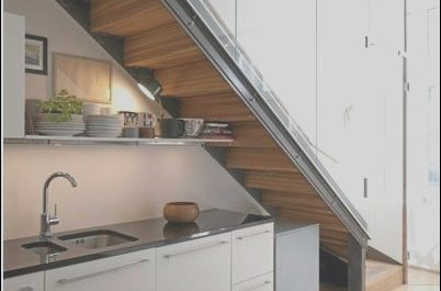 Under Stairs Design Awesome Ideas for Use Space Under Stairs with Storage