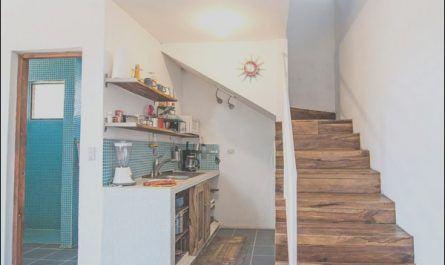 Under Stairs Ideas Kitchen Unique Kitchen Under Stairs Inspiration — Eatwell101