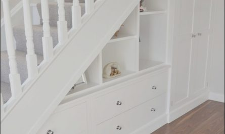 Under Stairs Storage Furniture Beautiful Fitted Furniture Under Stair Storage Deanery Furniture