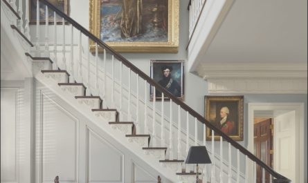 Victorian Stairs Design Inspirational 15 Elegant Victorian Staircase Designs You Ll Obsess Over